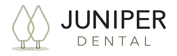 Juniper Dental