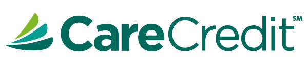carecredit dental